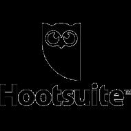 Ferramentas para equipes de Marketing e agências - Hootsuite