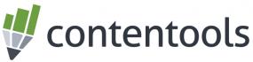 Ferramentas para equipes de Marketing e Agência - Contentools