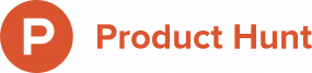 Ferramentas para equipe de Marketing e Agências - Product Hunt