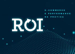 e-commerce-roi