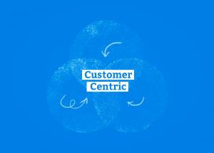 estrategia_customer_centric