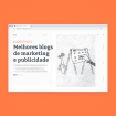 blog-publicidade-marketing