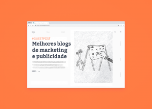 blog-publicidade-marketing