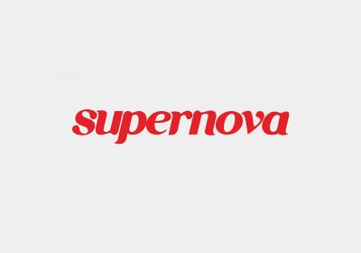 case-supernova-agencia