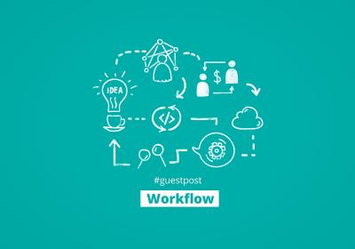 o-que-e-workflow