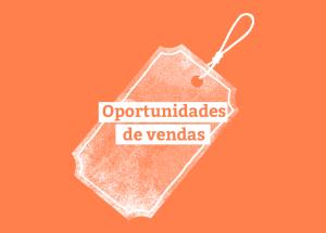 oportunidades-de-vendas