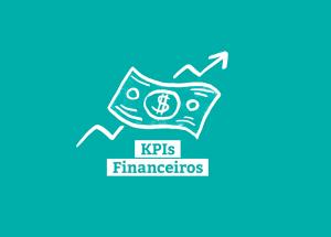 kpis_financeiros