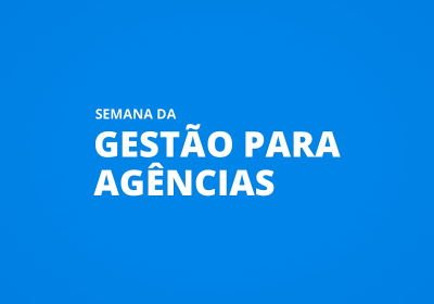 semana_gestao_para_agencias_2019