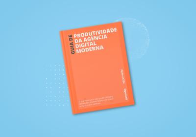 guia-da-produtividade-agencia-digital-moderna