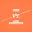 times_cross_funcionais_vs_squads