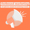 outbound-agencias-equipes-de-marketing