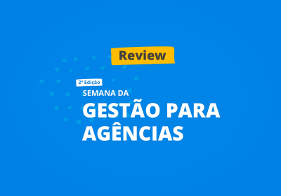 review_semana_gestao_2019