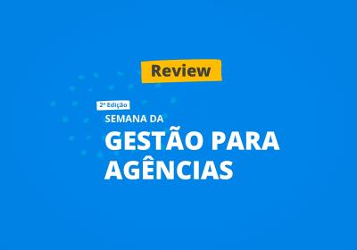 review_semana_gestao_2019