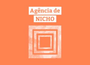 nichos-de-agencia-de-publicidade