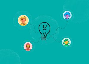 guestpost-bume-Customer service 5 dicas para as agências melhorarem o relacionamento com o cliente