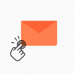 Assunto de email marketing: técnicas para criar um email que converte