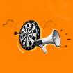 Customer Centric Marketing - Capa