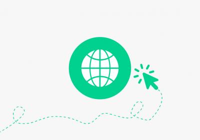 Agências: Qual a importância de ter um site hoje?
