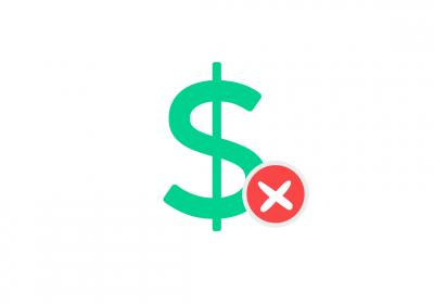 Blogpost Como evitar a inadimplência na sua agência