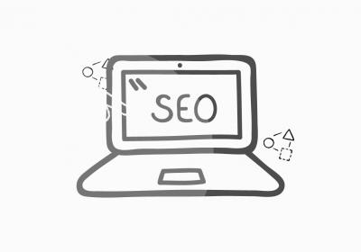 Blogpost: 7 erros de SEO que a sua agência pode estar cometendo