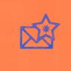 Automação de e-mails: 7 práticas que atrapalham