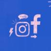 Social Media de alta performance
